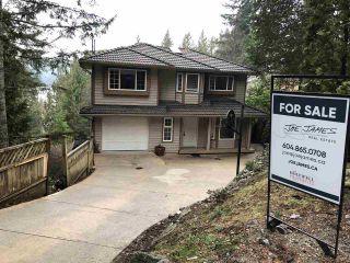 "Photo 20: 7035 SKANA Crescent in Sechelt: Sechelt District House for sale in ""SANDY HOOK"" (Sunshine Coast)  : MLS®# R2430175"