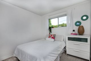 Photo 12: 3830 SOMERSET STREET in Port Coquitlam: Lincoln Park PQ House for sale : MLS®# R2382067