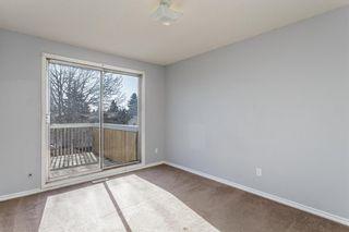 Photo 12: 8508 Centre Street NE in Calgary: Beddington Heights Semi Detached for sale : MLS®# A1105491