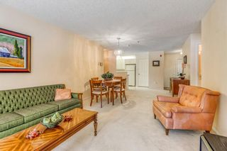 Photo 15: 3137 1818 Simcoe Boulevard SW in Calgary: Signal Hill Residential for sale : MLS®# A1059455