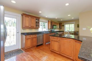 Photo 23: 7004 Island View Pl in : CS Island View House for sale (Central Saanich)  : MLS®# 878226