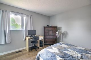 Photo 10: 502 KING Street: Spruce Grove House for sale : MLS®# E4248650