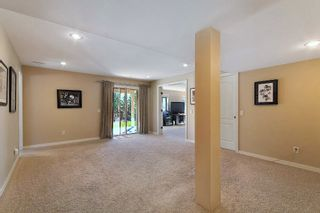 Photo 24: 1944 Rosealee Lane in West Kelowna: West Kelowna Estates House for sale (Central Okanagan)  : MLS®# 10125291