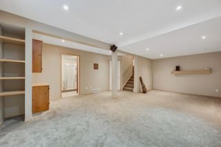 Photo 32: 192 Tuscany Ridge View NW in Calgary: Tuscany Detached for sale : MLS®# A1085551