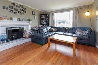 Photo 5: 1560 Bush St in : Na Central Nanaimo House for sale (Nanaimo)  : MLS®# 881772