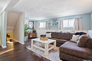 Photo 18: 11 Minot Drive in Regina: Normanview West Residential for sale : MLS®# SK841641