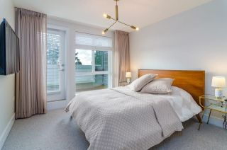 Photo 14: 2 274 W 62ND Avenue in Vancouver: Marpole Townhouse for sale (Vancouver West)  : MLS®# R2530038