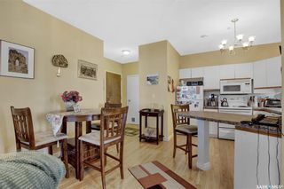 Photo 10: 608 1867 Hamilton Street in Regina: Downtown District Residential for sale : MLS®# SK860080