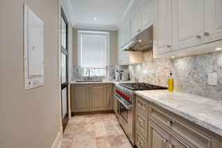 Photo 33: 7340 LINDSAY Road in Richmond: Granville House for sale : MLS®# R2580130