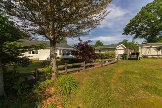 Photo 6: 57 Minas Crescent in New Minas: 404-Kings County Residential for sale (Annapolis Valley)  : MLS®# 202118526