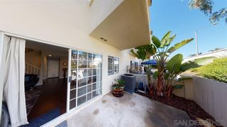 Photo 22: SAN MARCOS Townhouse for sale : 3 bedrooms : 420 W San Marcos #148