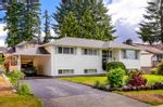 Property Photo: 333 MUNDY ST in Coquitlam