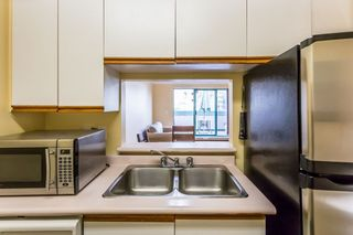 """Photo 15: 6 3200 WESTWOOD Street in Port Coquitlam: Central Pt Coquitlam Townhouse for sale in """"HIDDEN HILLS"""" : MLS®# R2244535"""