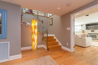 Photo 34: 903 Deal St in : OB South Oak Bay House for sale (Oak Bay)  : MLS®# 853895