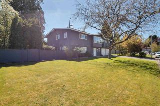 Photo 33: 20916 49A Avenue in Langley: Langley City House for sale : MLS®# R2576025