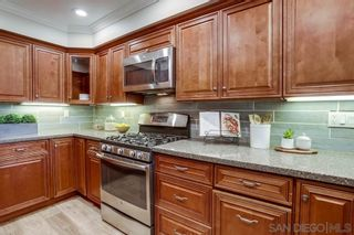 Photo 9: CARLSBAD WEST Townhouse for sale : 2 bedrooms : 4006 Layang Layang Circle #A in Carlsbad