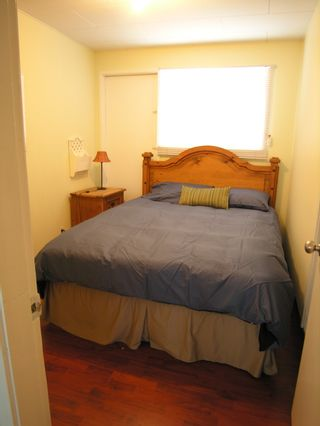 Photo 15: 40257 Government Road in Squamish: Garibaldi Estates House for sale : MLS®# R2002685