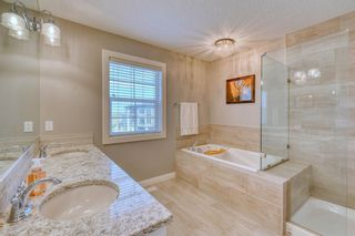 Photo 33: 137 Sandpiper Point: Chestermere Detached for sale : MLS®# A1021639