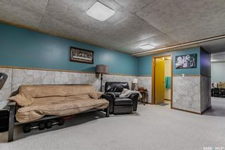 Photo 17: 618 1st Street South in Martensville: Residential for sale : MLS®# SK852334