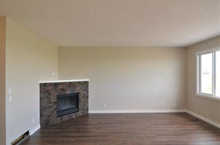 Photo 7: 57 Hanson Lane: Langdon Semi Detached for sale : MLS®# C4221751
