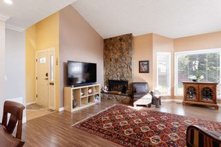 Photo 6: 1806 TAYLOR Street in Port Coquitlam: Lower Mary Hill House for sale : MLS®# R2504446