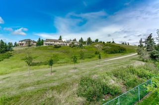 Photo 41: 19 8020 SILVER SPRINGS Road NW in Calgary: Silver Springs Row/Townhouse for sale : MLS®# C4261460