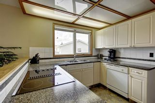 Photo 5: 3111 RAE Crescent SE in Calgary: Albert Park/Radisson Heights Detached for sale : MLS®# C4258934