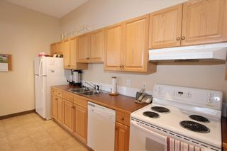 Photo 39: 86 VALLEY RIDGE Heights NW in Calgary: Valley Ridge Row/Townhouse for sale : MLS®# C4222084