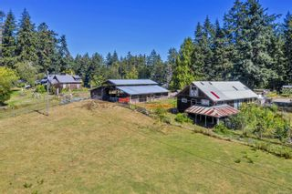 Photo 7: 2521 North End Rd in : GI Salt Spring House for sale (Gulf Islands)  : MLS®# 854306
