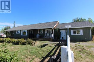 Photo 23: 6594 FOOTHILLS ROAD in 100 Mile House (Zone 10): Agriculture for sale : MLS®# C8040123