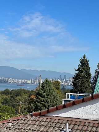 Photo 27: 4425 W 5TH Avenue in Vancouver: Point Grey House for sale (Vancouver West)  : MLS®# R2623713