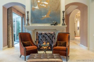 Photo 17: RANCHO SANTA FE House for sale : 6 bedrooms : 16711 Avenida Arroyo Pasajero