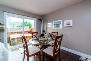 Photo 12: 215 4344 JACKPINE Avenue in Prince George: Lakewood Townhouse for sale (PG City West (Zone 71))  : MLS®# R2602431
