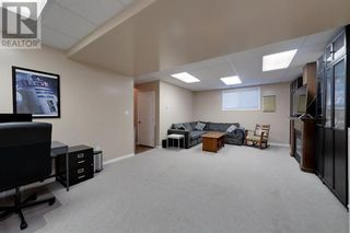Photo 24: 1117 9 ave  SE in Slave Lake: House for sale : MLS®# A1119439