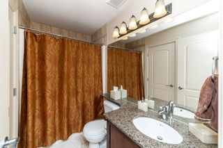 Photo 20: 9 Loiselle Way: St. Albert House for sale : MLS®# E4247549