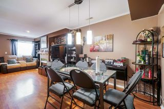 """Photo 19: 30 13713 72A Avenue in Surrey: East Newton Townhouse for sale in """"ASHLEA GATE"""" : MLS®# R2507440"""