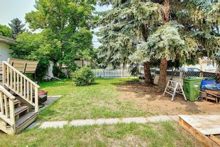Photo 37: 420 Thornhill Place NW in Calgary: Thorncliffe Detached for sale : MLS®# A1146639