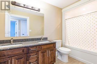 Photo 20: 82 Nash Drive in Charlottetown: House for sale : MLS®# 202111977