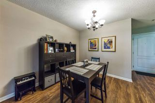 Photo 7: 121 20894 57 Avenue in Langley: Langley City Condo for sale : MLS®# R2302015