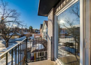 Photo 27: 301 1736 13 Avenue SW in Calgary: Sunalta Apartment for sale : MLS®# A1074354