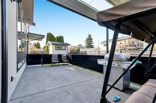 Photo 36: 16131 95A Avenue in Surrey: Fleetwood Tynehead House for sale : MLS®# R2570869