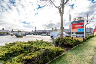Photo 15: 12794 96 Avenue in Surrey: Queen Mary Park Surrey Land Commercial for sale : MLS®# C8036586