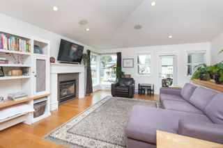 Photo 6: 1894 Tominny Rd in : Sk Sooke Vill Core House for sale (Sooke)  : MLS®# 872111
