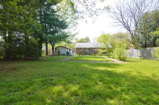 Photo 6: 19 Alfred Street: Port Hope House (Bungalow) for sale : MLS®# X5243976