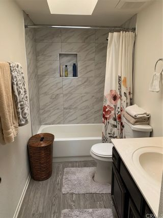 Photo 16: 210 E Avenue R2 in Palmdale: Residential for sale (PLM - Palmdale)  : MLS®# DW21157586