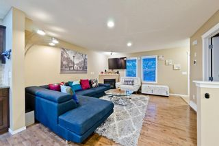 Photo 3: 8 COUNTRY VILLAGE LANE NE in Calgary: Country Hills Village Row/Townhouse for sale : MLS®# A1023209