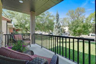 Photo 4: 9631 87 Street in Edmonton: Zone 18 House for sale : MLS®# E4254514