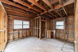 Photo 4: 10639 127 Street in Edmonton: Zone 07 House for sale : MLS®# E4236663