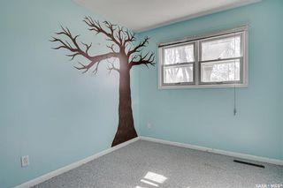 Photo 22: 105 2nd Street East in Langham: Residential for sale : MLS®# SK849707