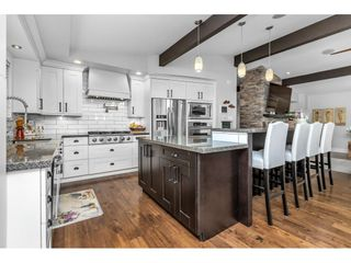 """Photo 11: 2607 137 Street in Surrey: Elgin Chantrell House for sale in """"CHANTRELL"""" (South Surrey White Rock)  : MLS®# R2560284"""